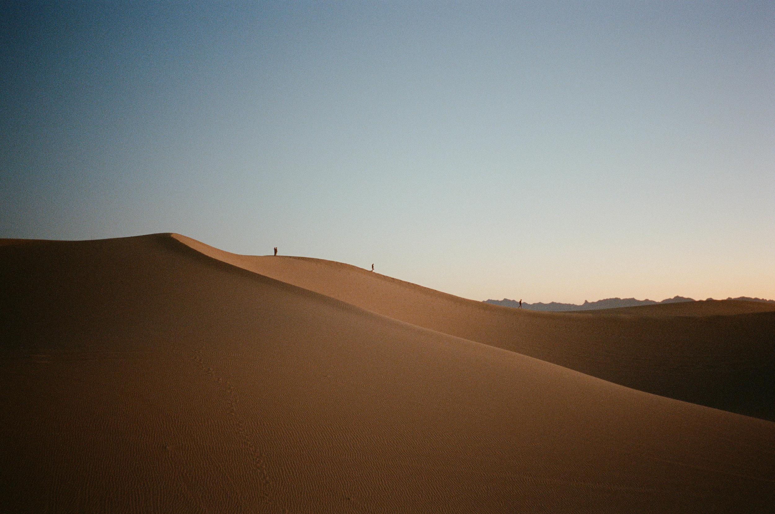 Sand Dunes_#9872-2.jpg