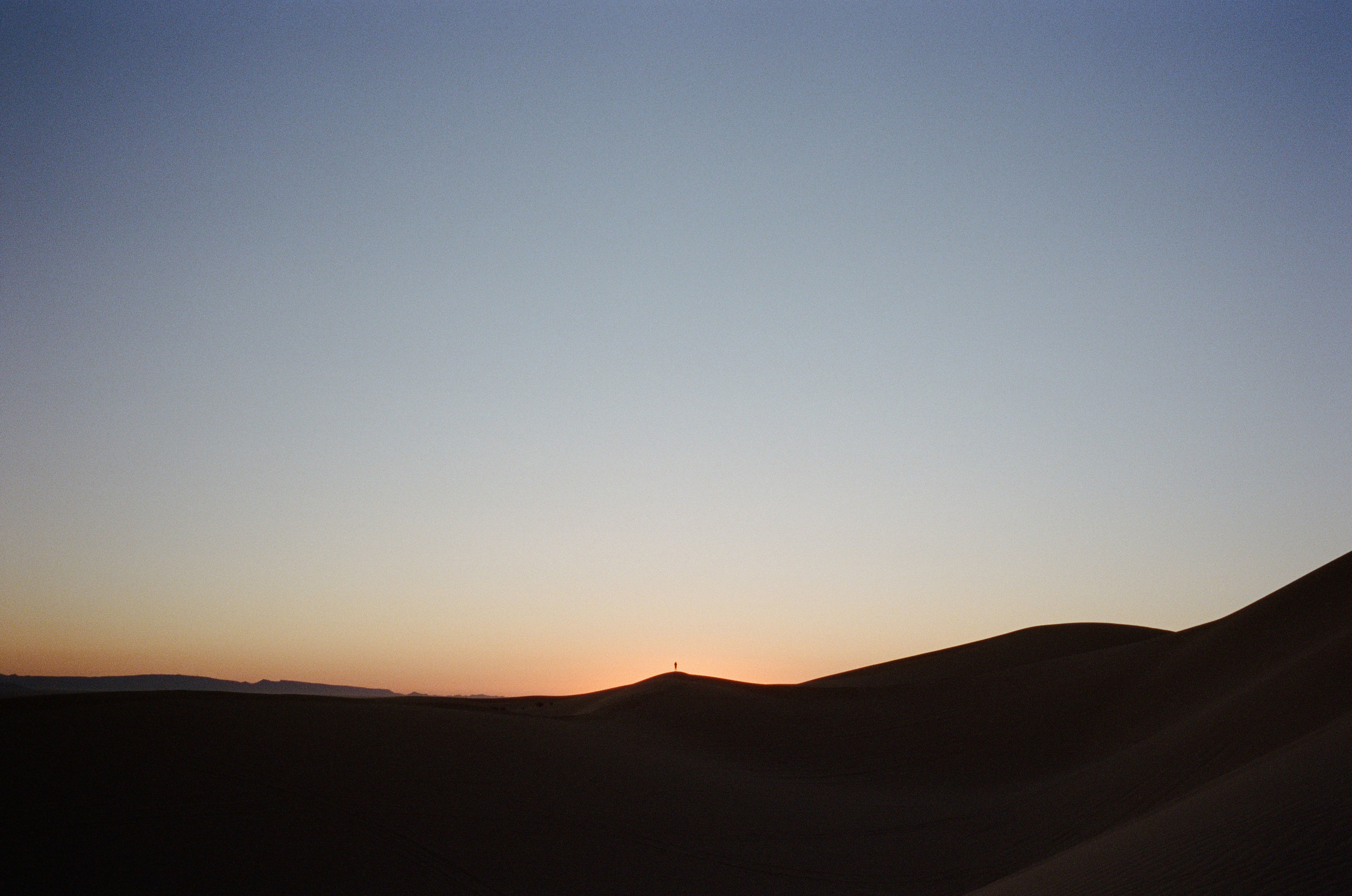 Sand Dunes_#9872-4.jpg