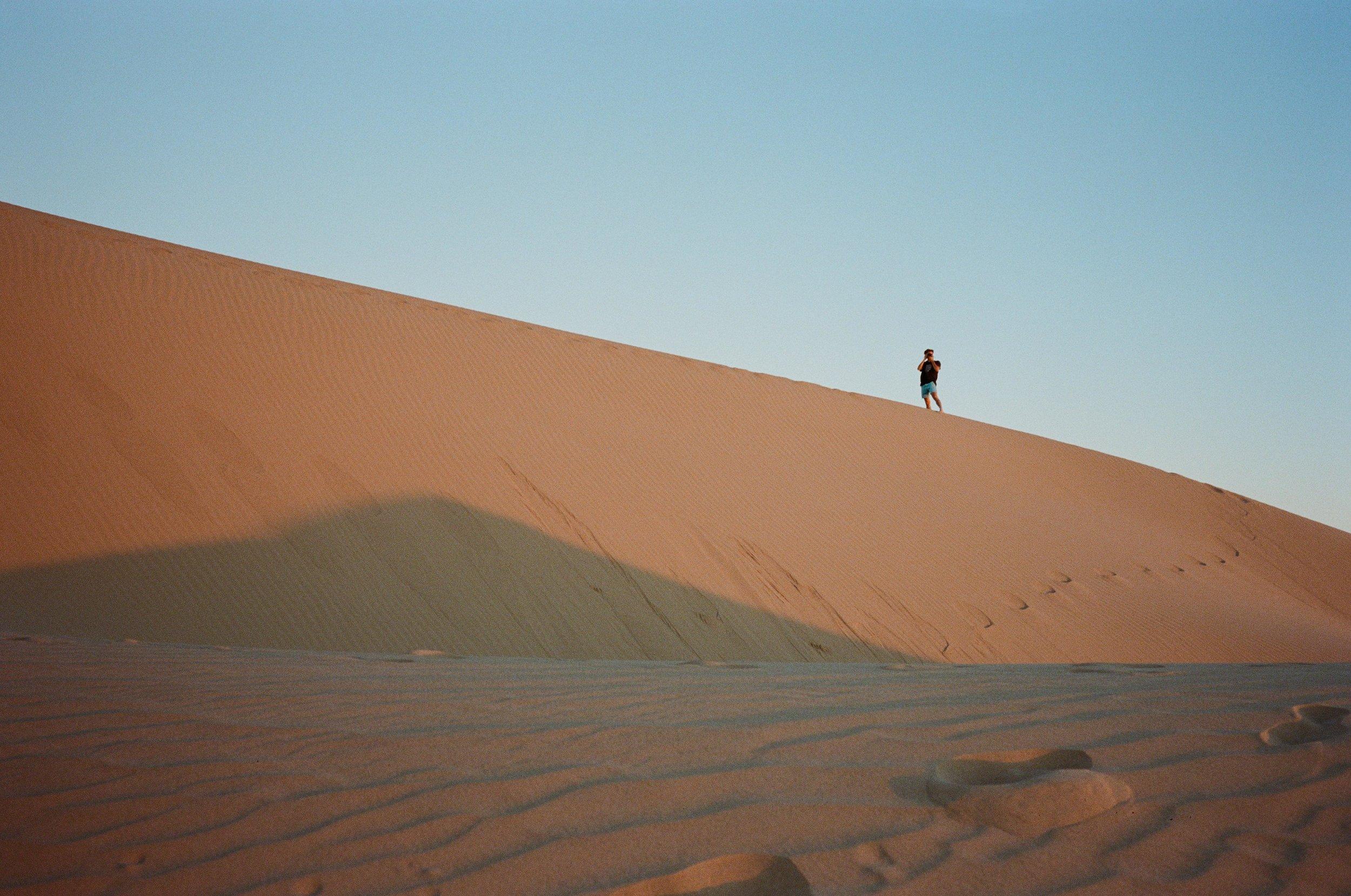 Sand Dunes_#9872-6.jpg
