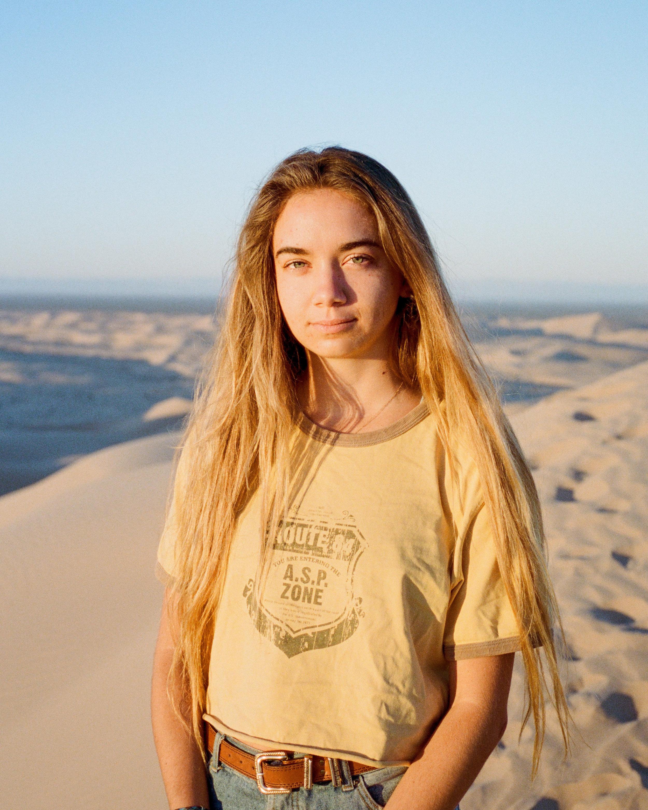Sand Dunes_#9872-15.jpg