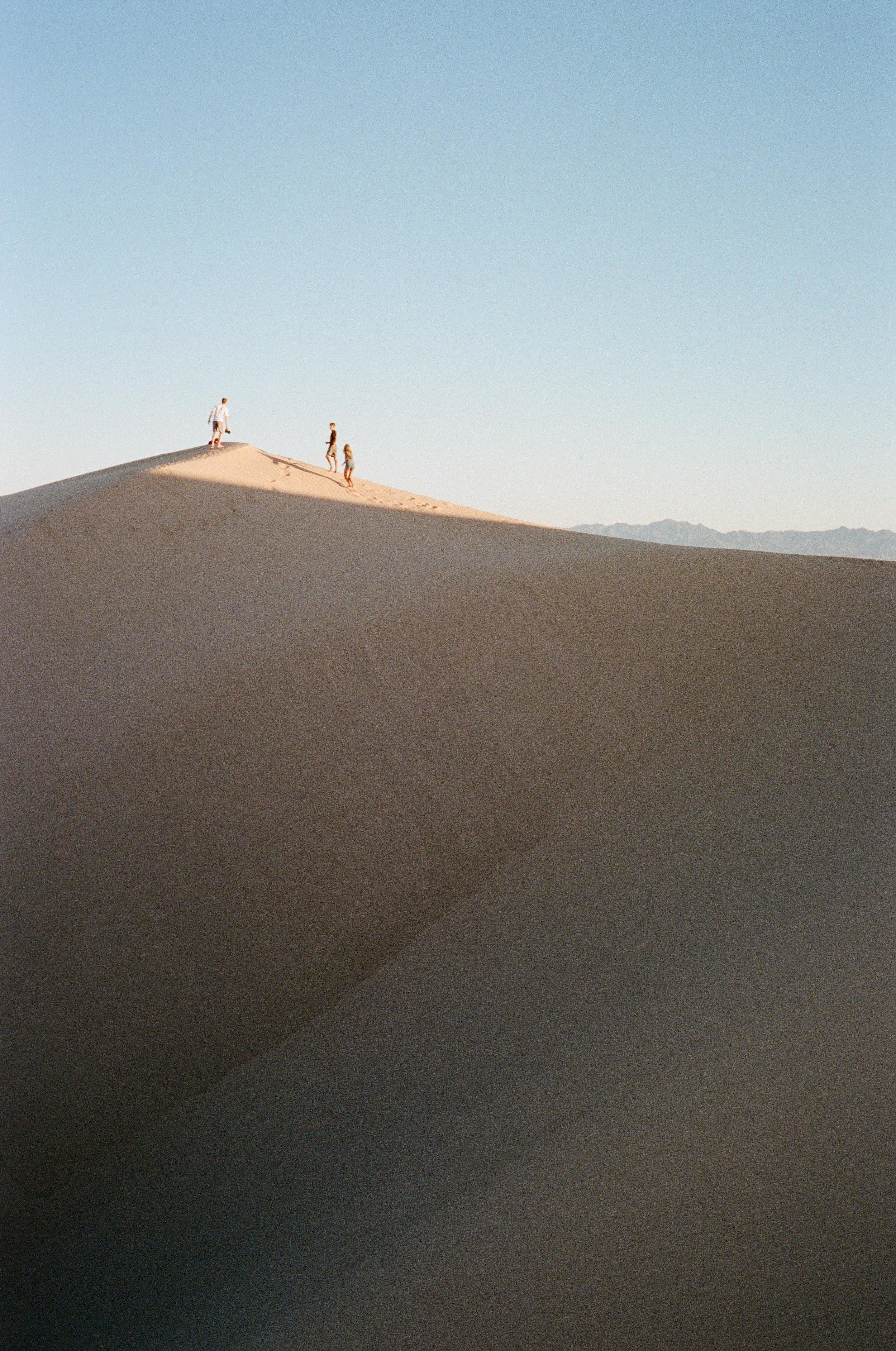 Sand Dunes_#9872-17.jpg