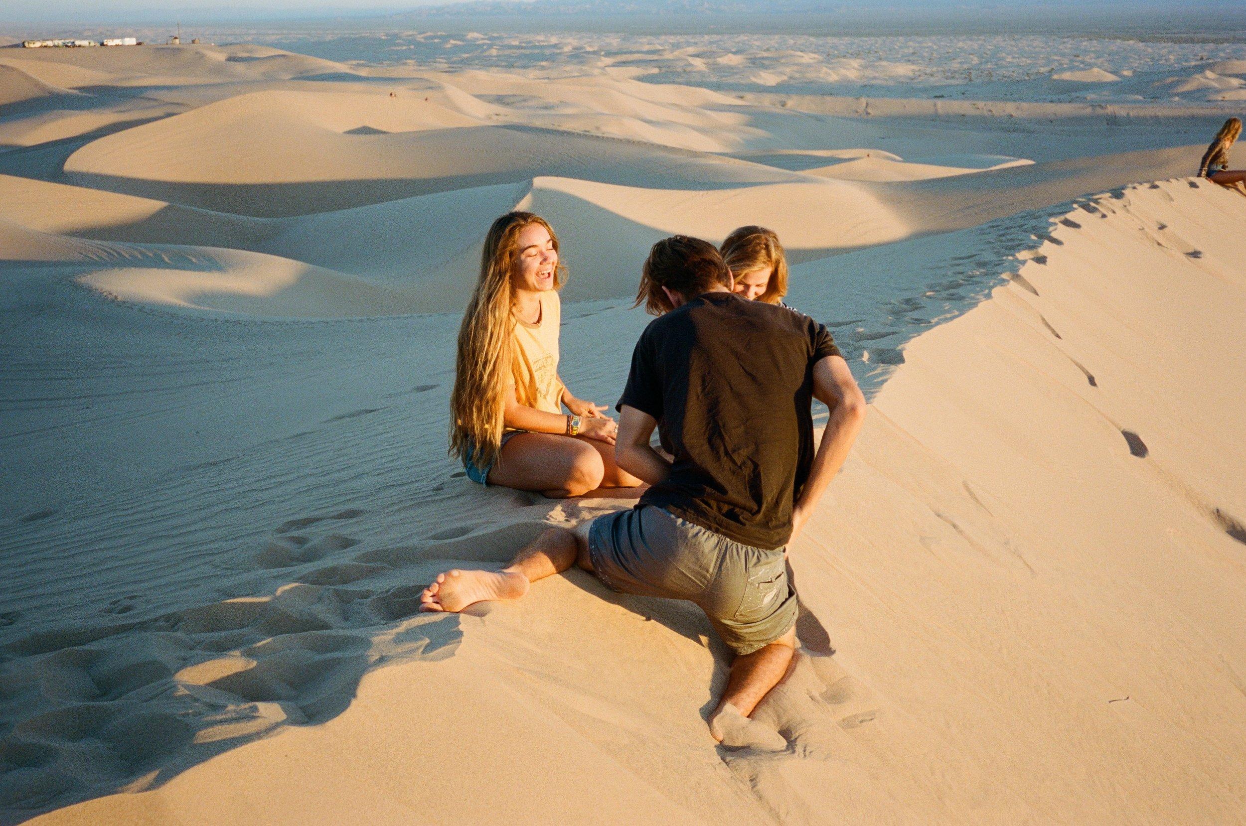 Sand Dunes_#9871-4.jpg