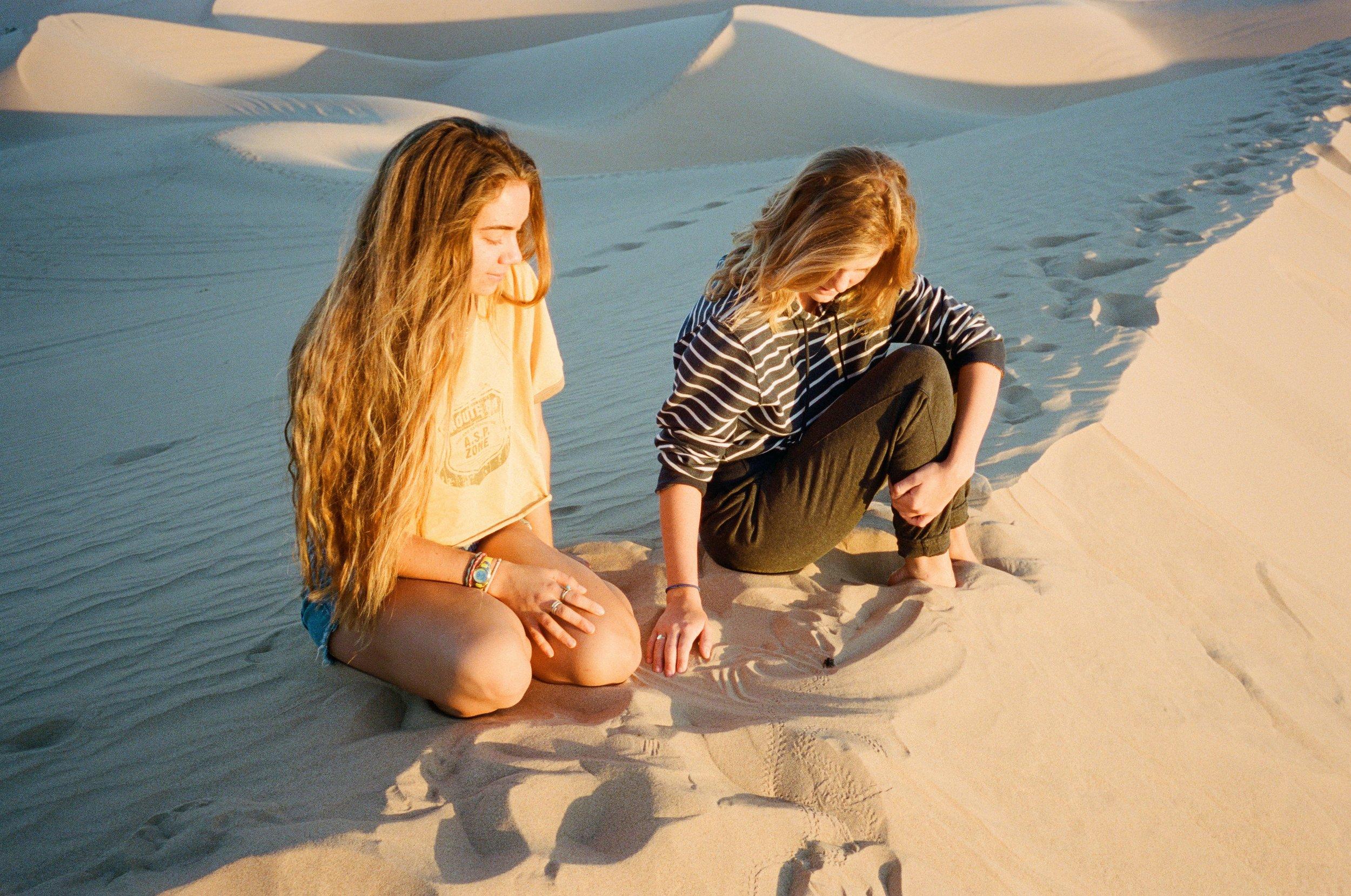 Sand Dunes_#9871-6.jpg