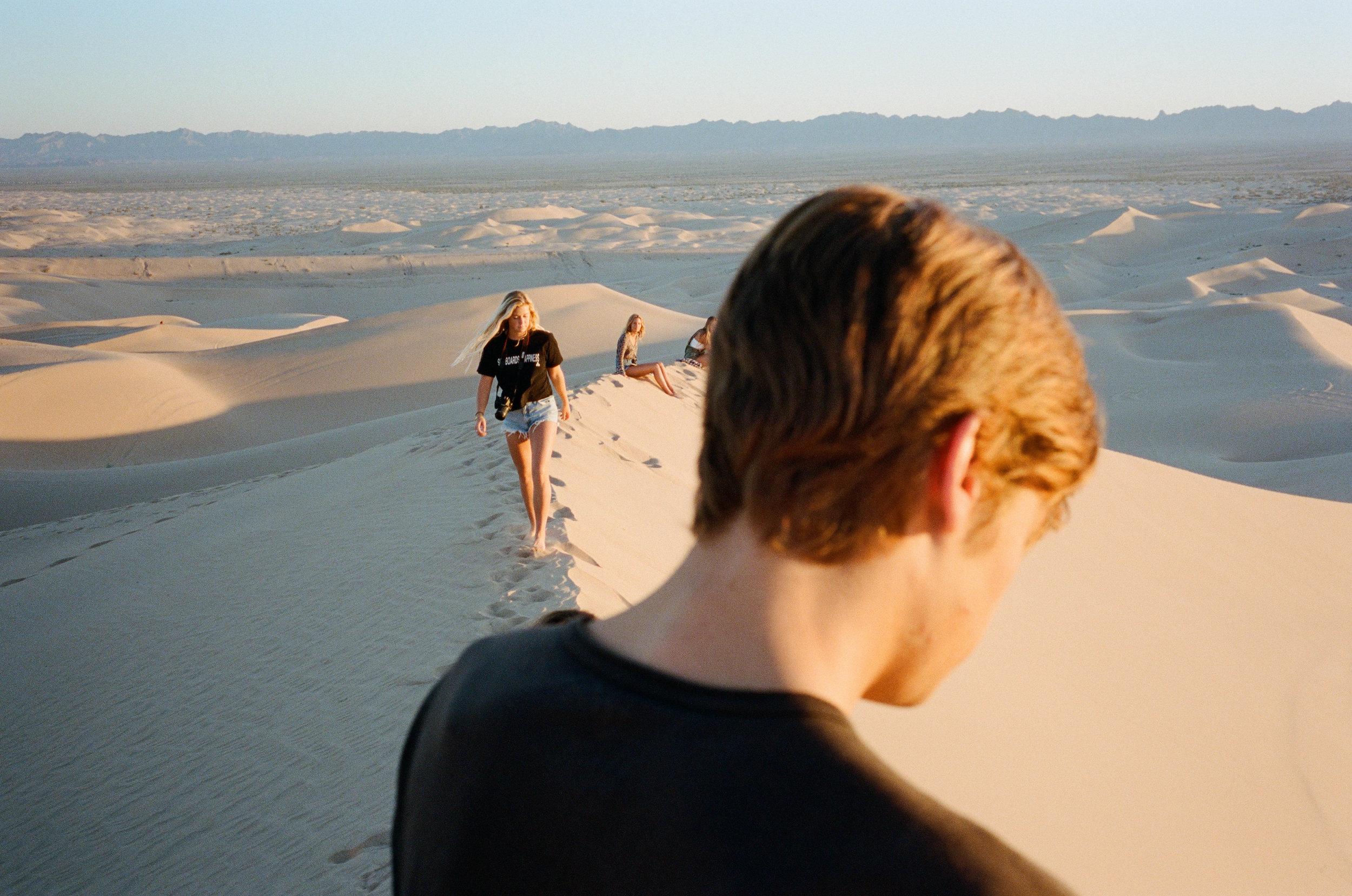 Sand Dunes_#9871-7.jpg