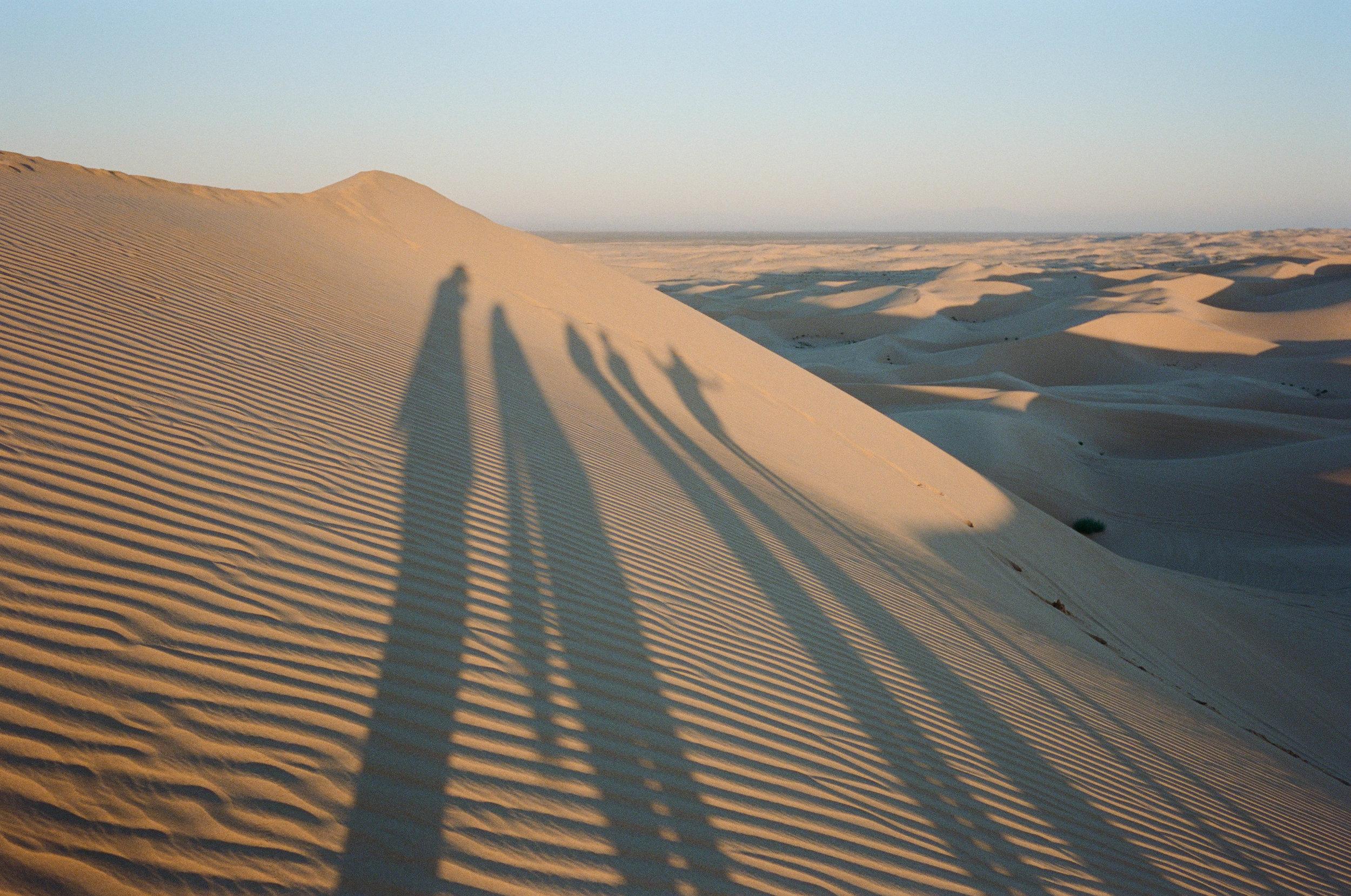 Sand Dunes_#9871-8.jpg