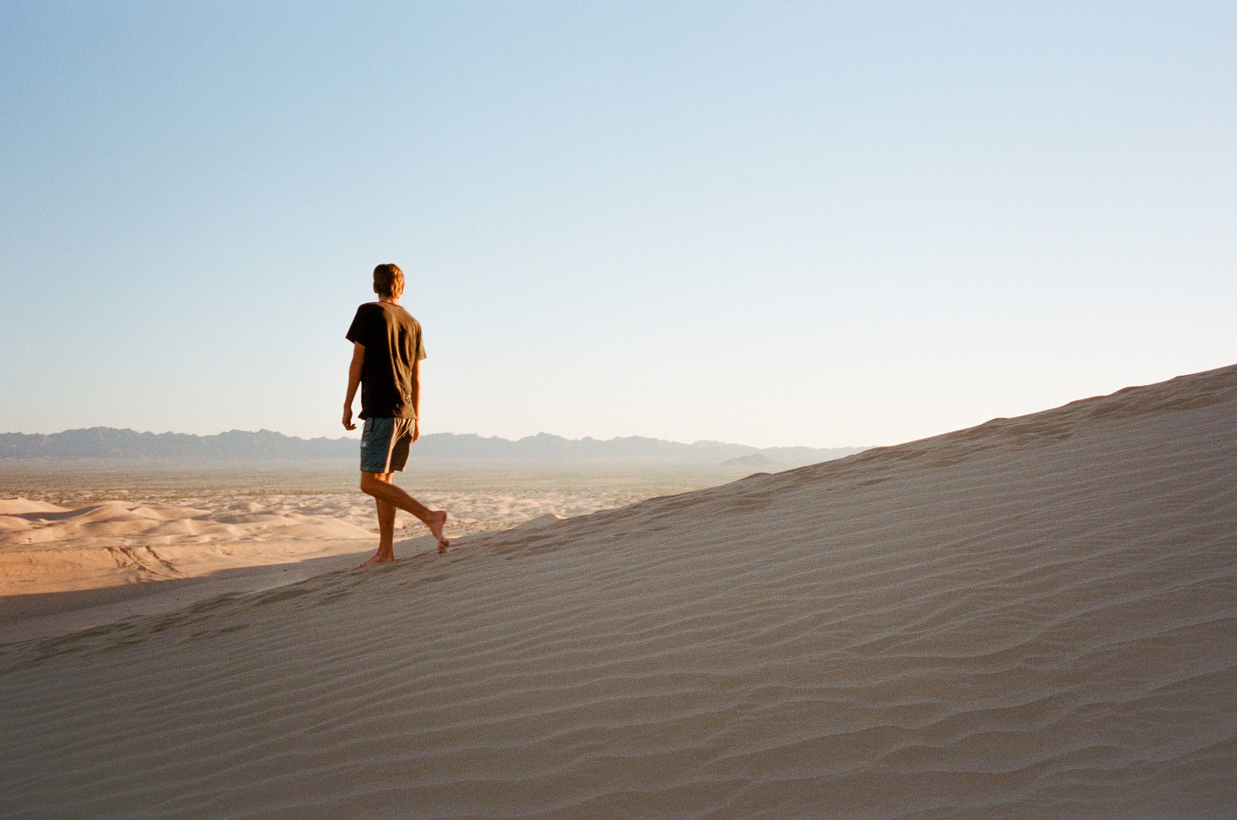 Sand Dunes_#9871-20.jpg
