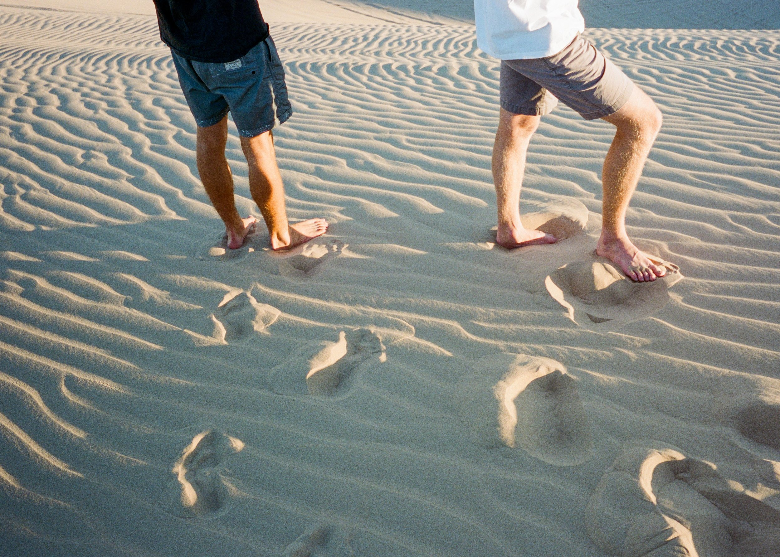 Sand Dunes_#9871-21.jpg