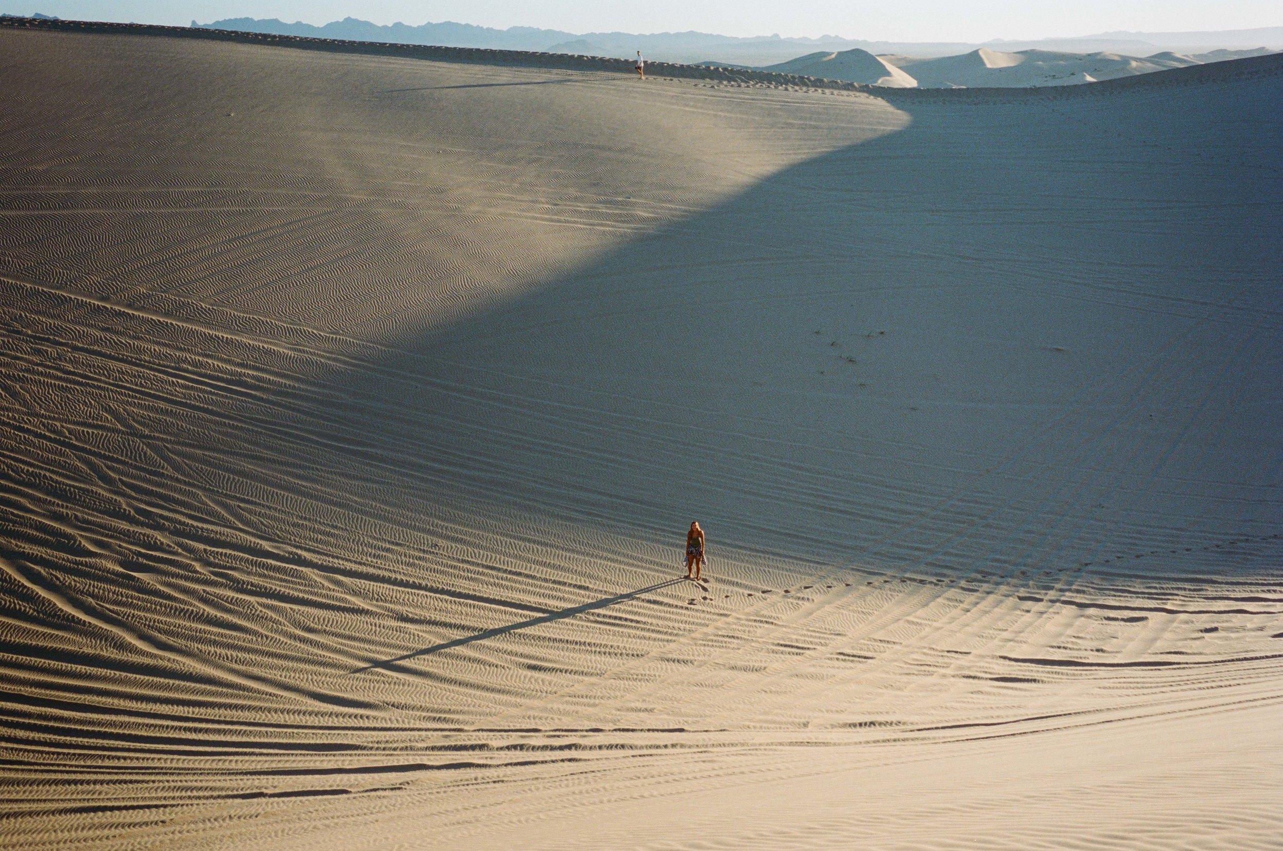 Sand Dunes_#9871-23.jpg