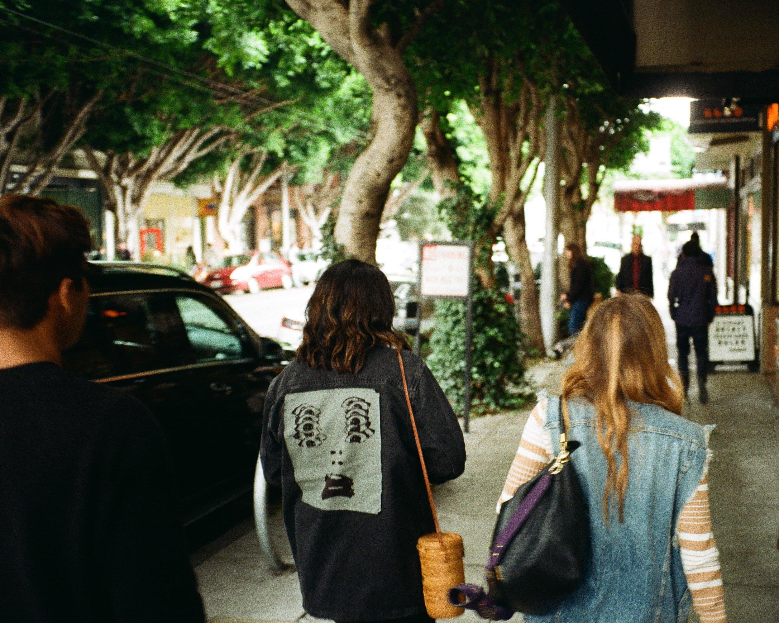 San Fran_5463-2.jpg