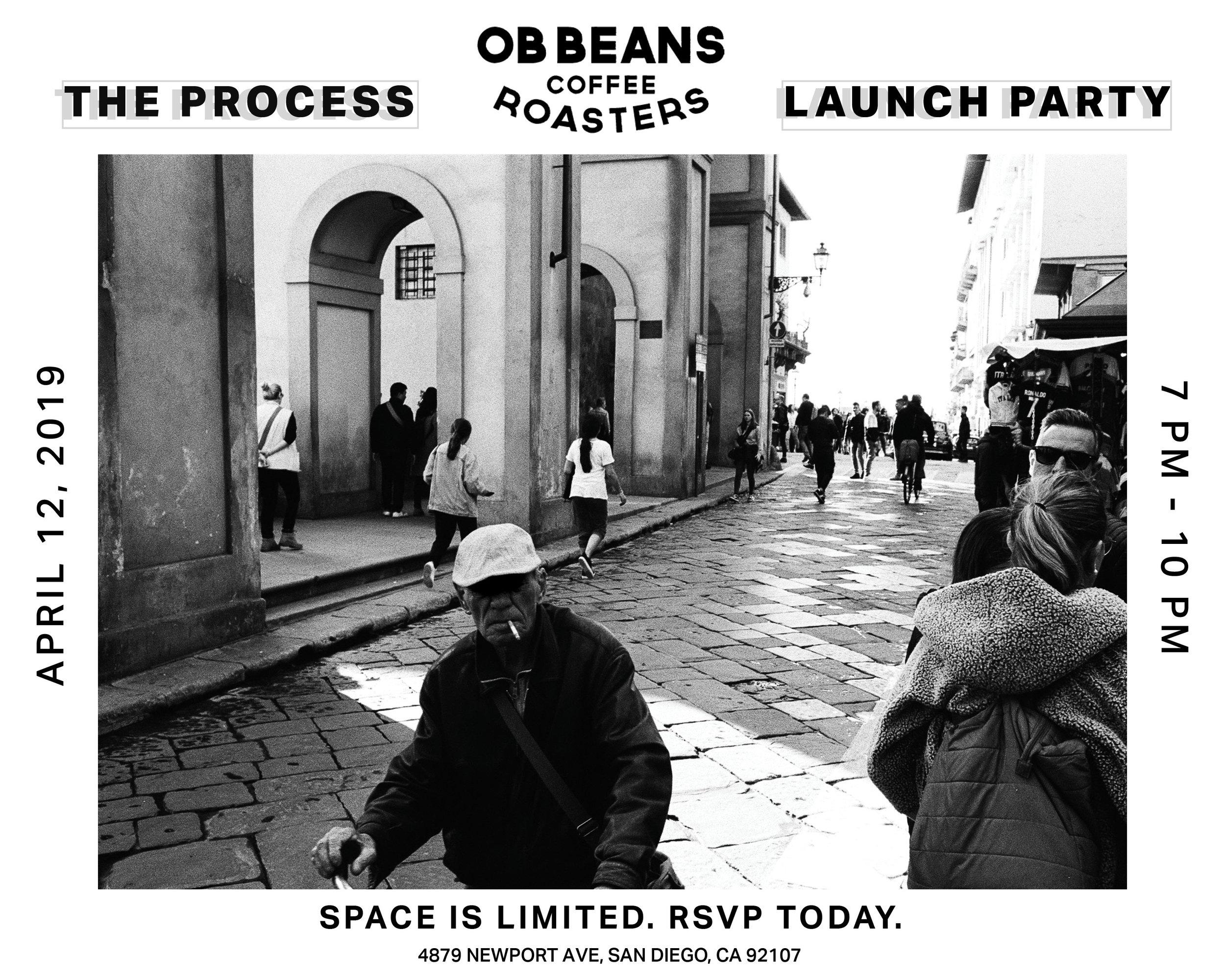 Process Launch Ad.jpg