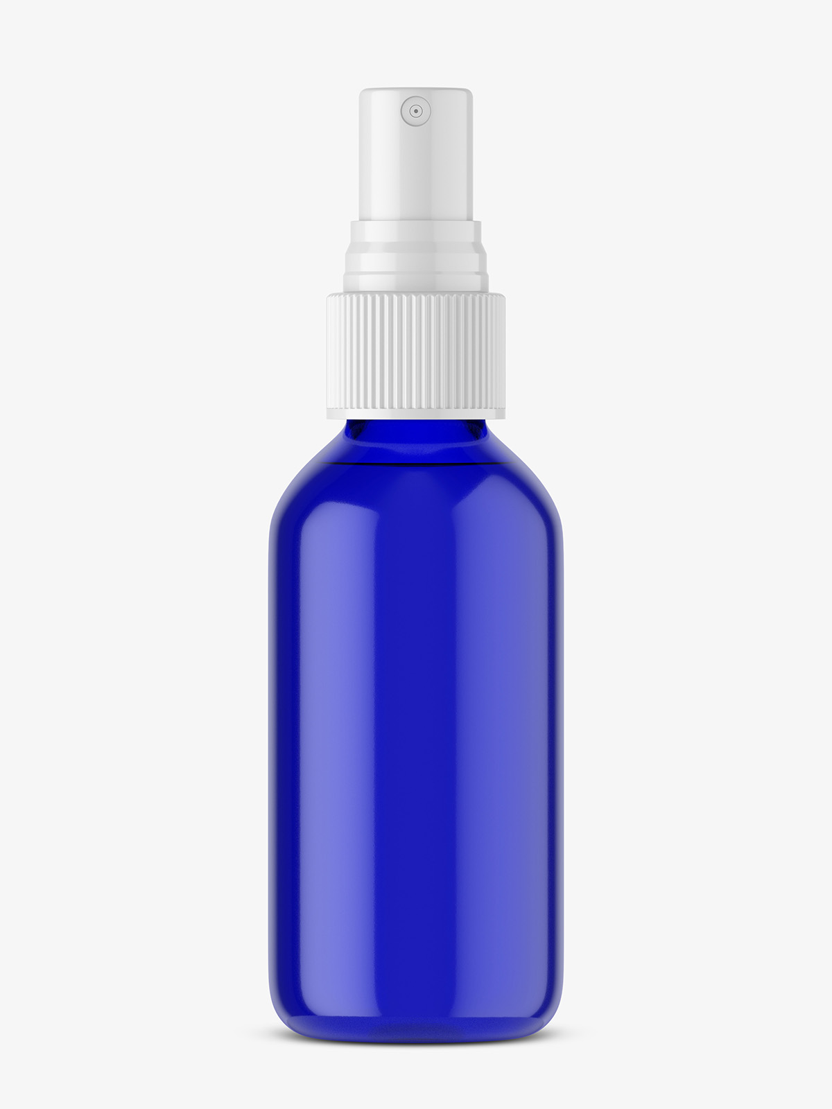 Cobalt_Spray_Bottle_Mockup_1a.jpg