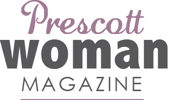 See page 66 for a profile of Prescott Area Authors