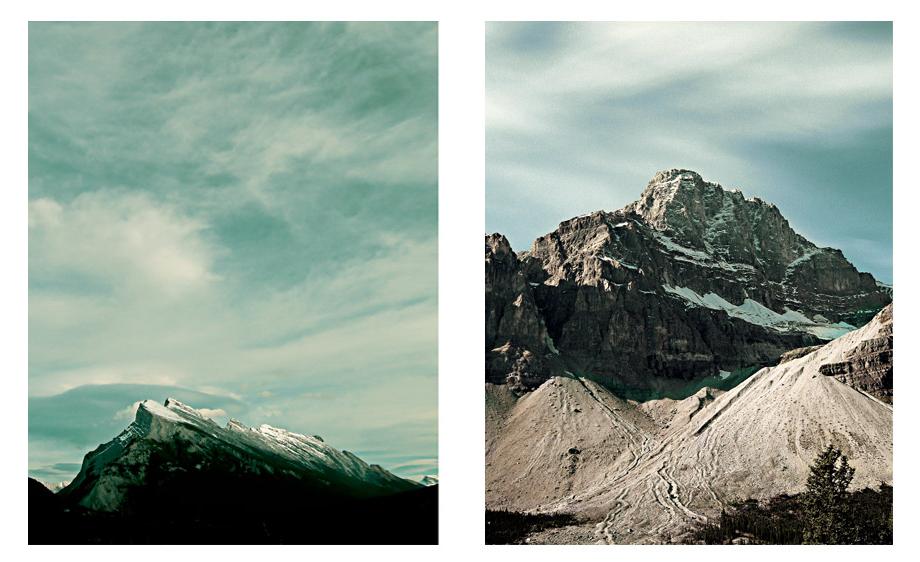 mountain_dip.jpg