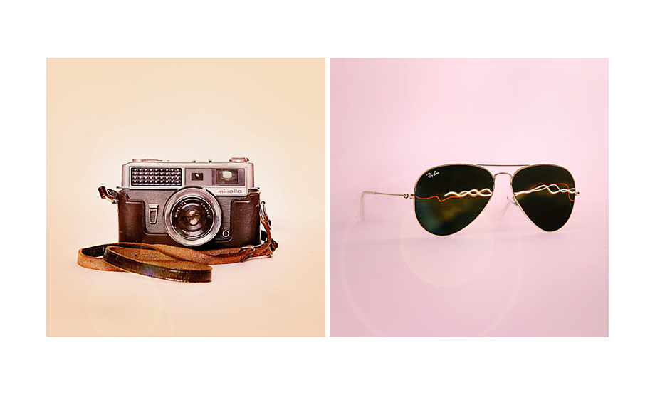 camera glass.jpg