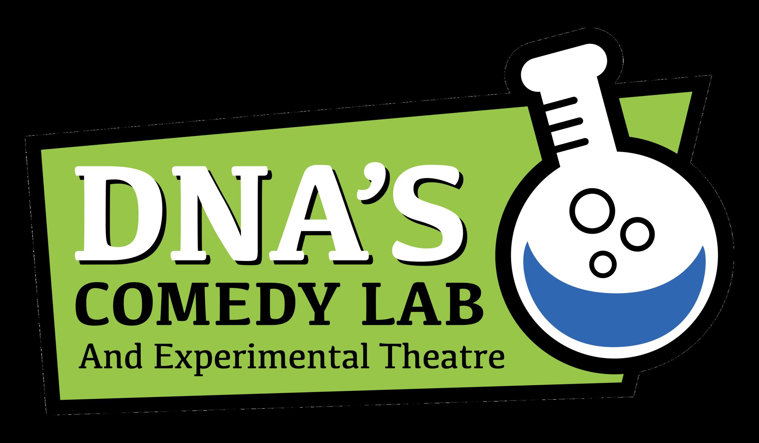 DNAs logo.png