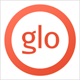glo-final.jpg