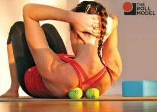 yoga-pose-group-shot-11059-2.jpg