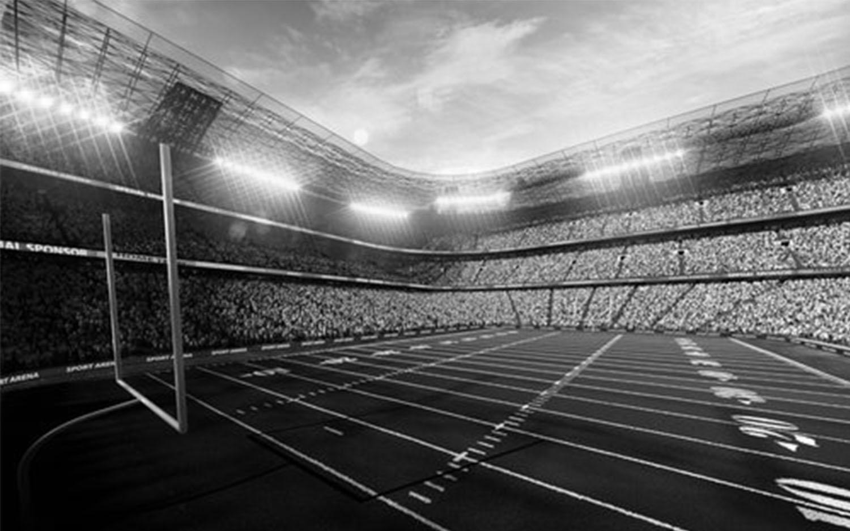 Stadiums -