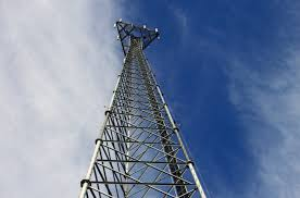 Phone Tower.jpg