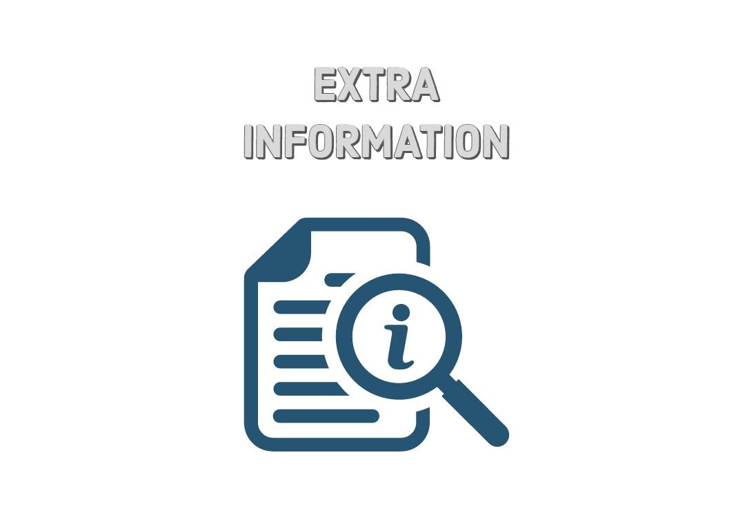 extra+information.jpg