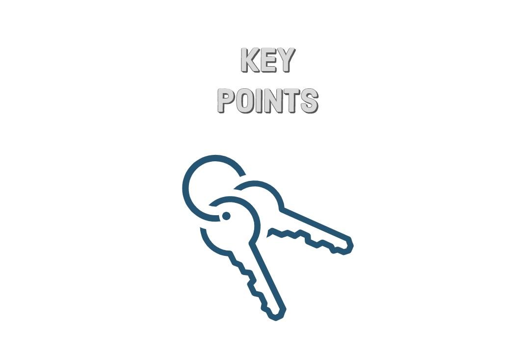 KEY+POINTS+%282%29.jpg