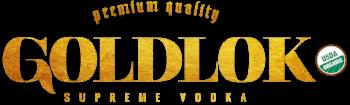 Logo USDA Side.png