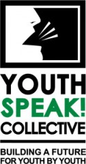 Youth+Speak+Collective+Logo.jpeg