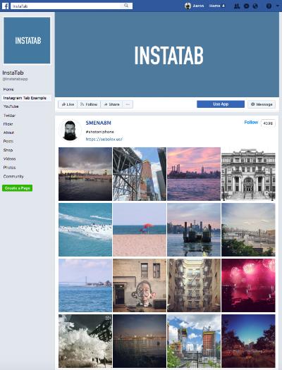 Instatab+Facebook+Instagram+Feed+Tab+App.png