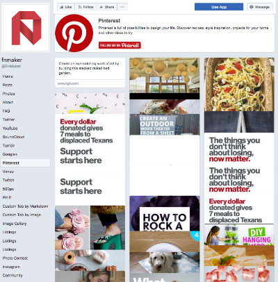 Pinterest+Feed+Facebook+Page+Tab.png