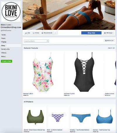 Ecwid+Facebook+eCommerce+App.png