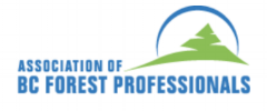 Association of BC Forest Professionals
