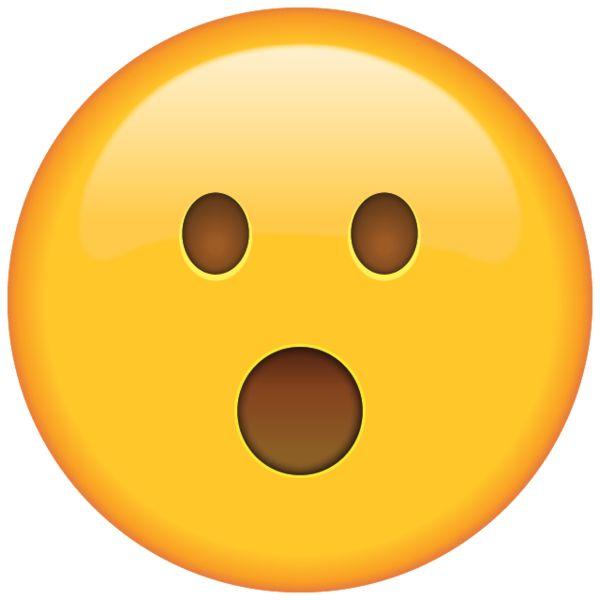 surprise emoji.jpg