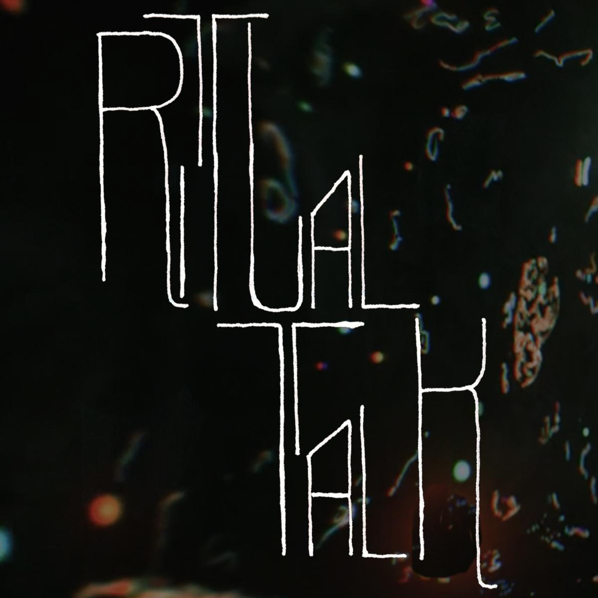 ritual_talk_profile.jpg