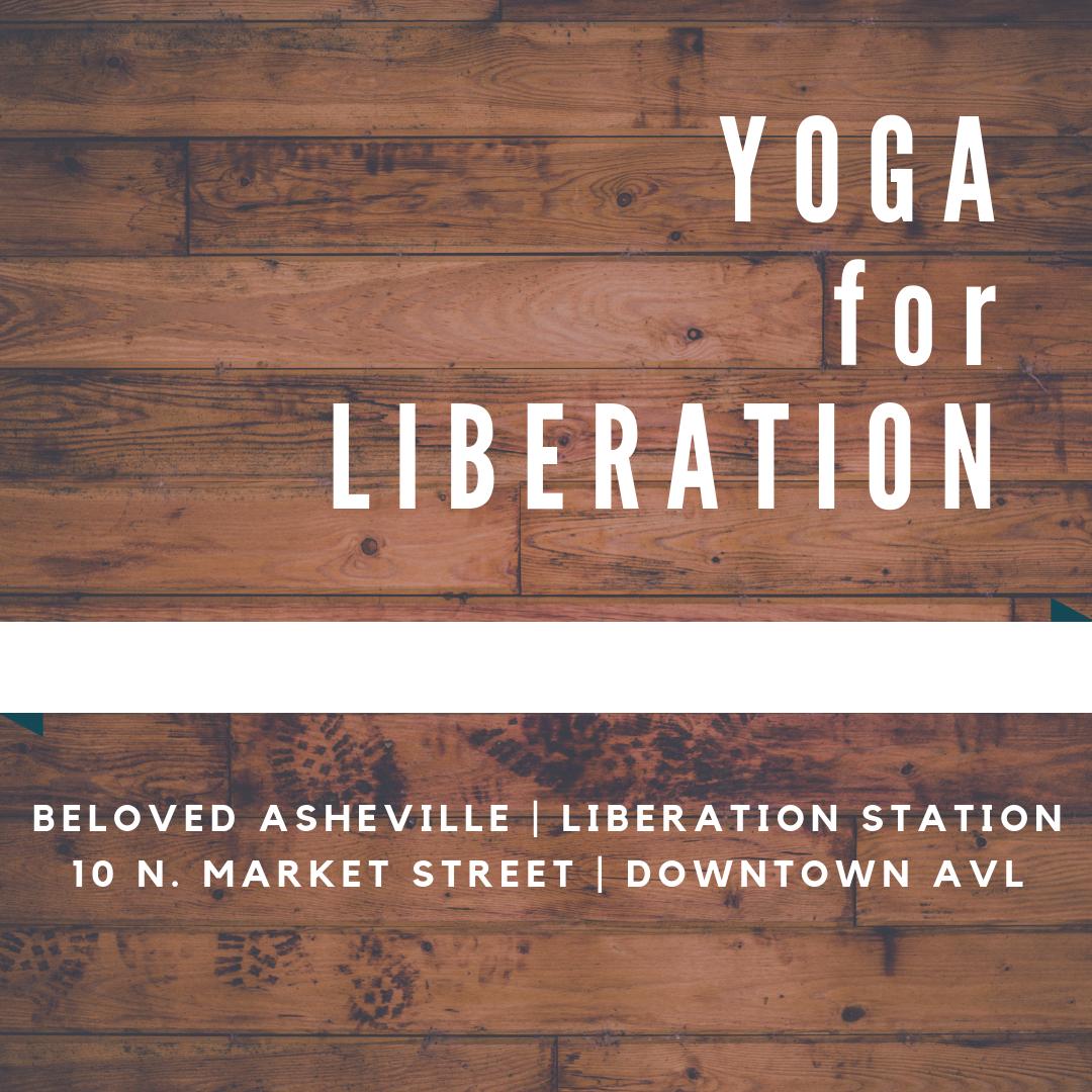 No_Dates_Yoga for Liberation_Social Media.png