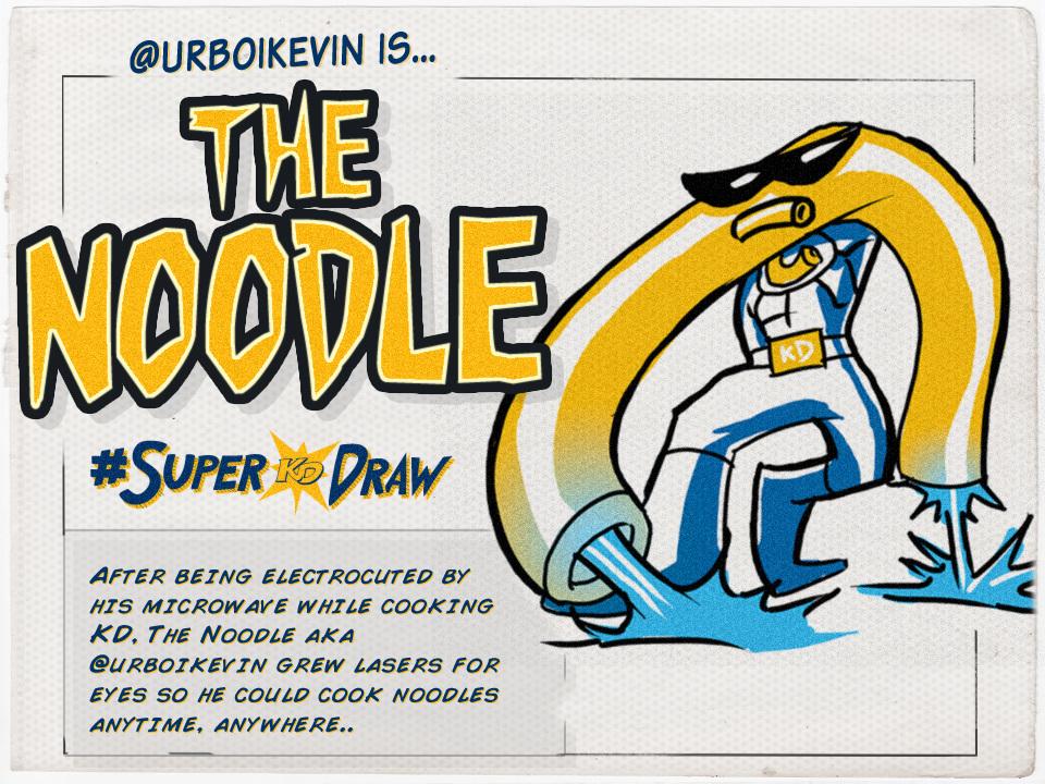 the-noodle_960.jpg