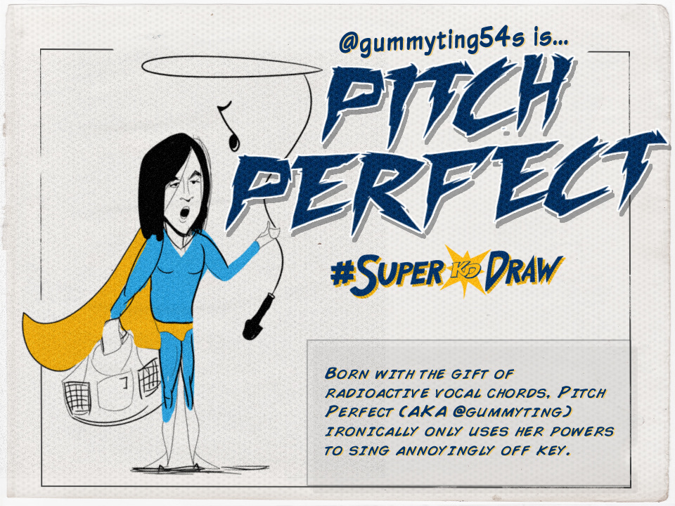 pitch-perfect_960.jpg