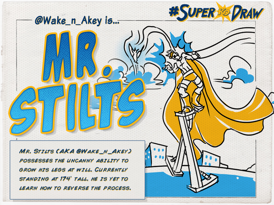 mr.stilts_960.jpg