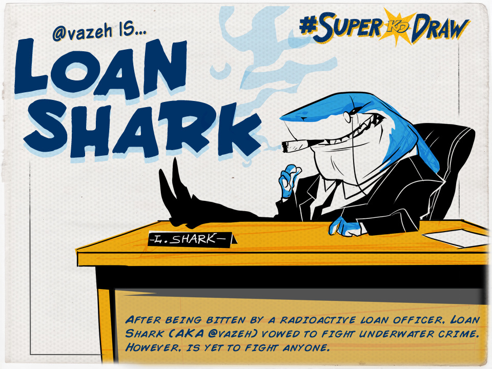 loanshark2_960.jpg