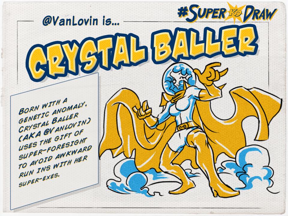 crystalBaller_960.jpg