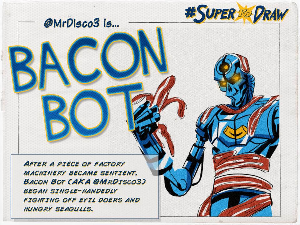 baconbot_960.jpg