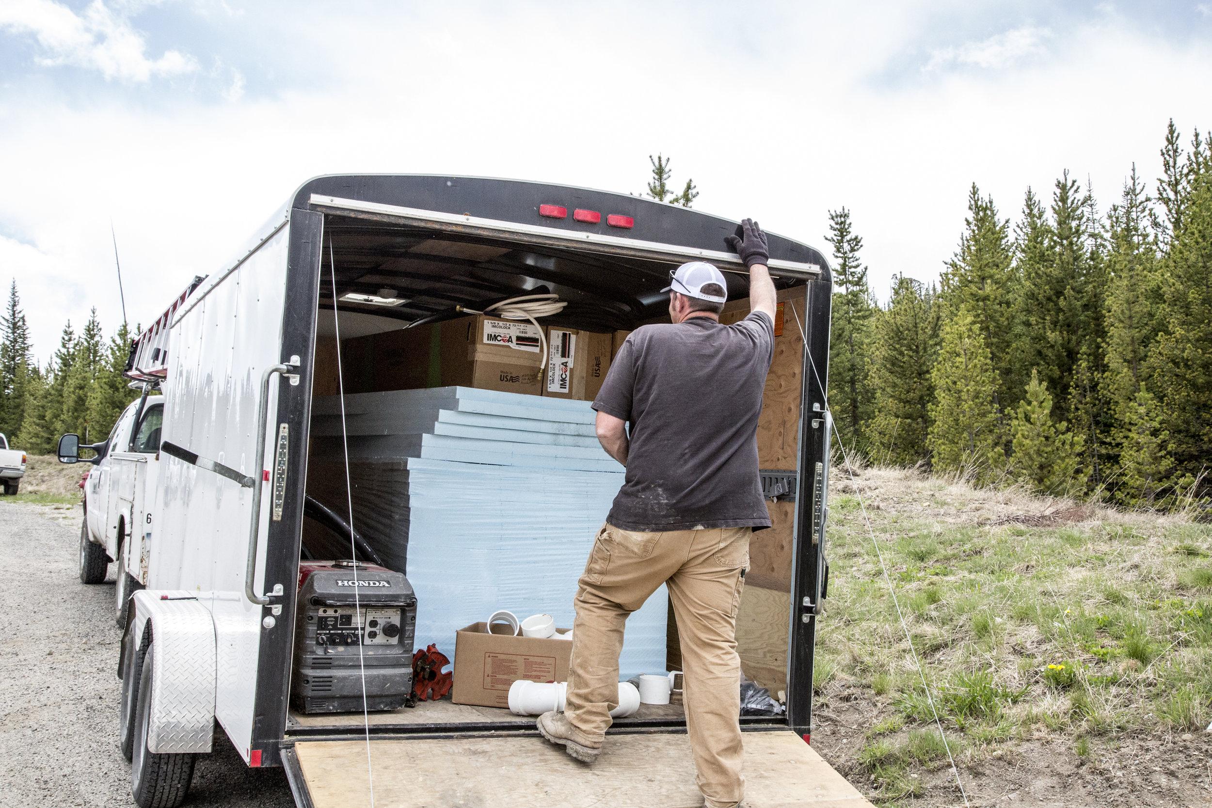 Eric job trailer.jpg