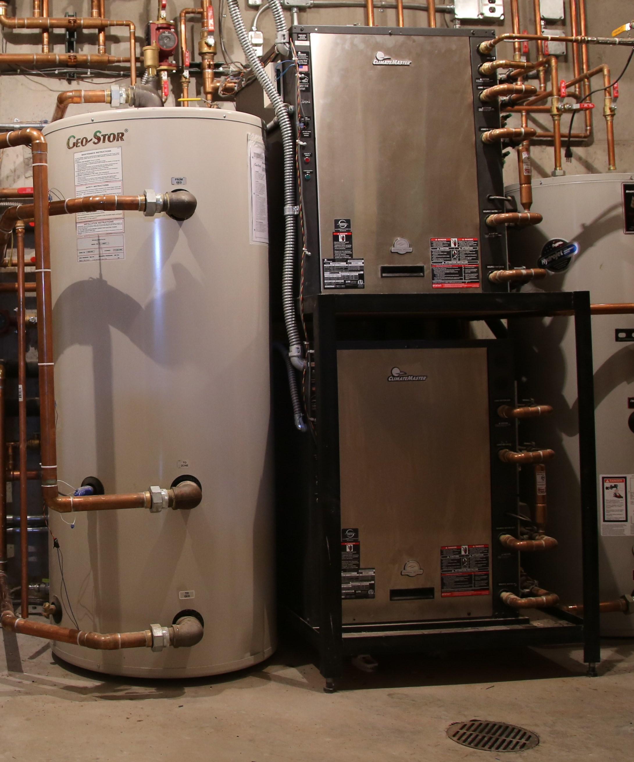 Vollum Heat Pumps.jpg