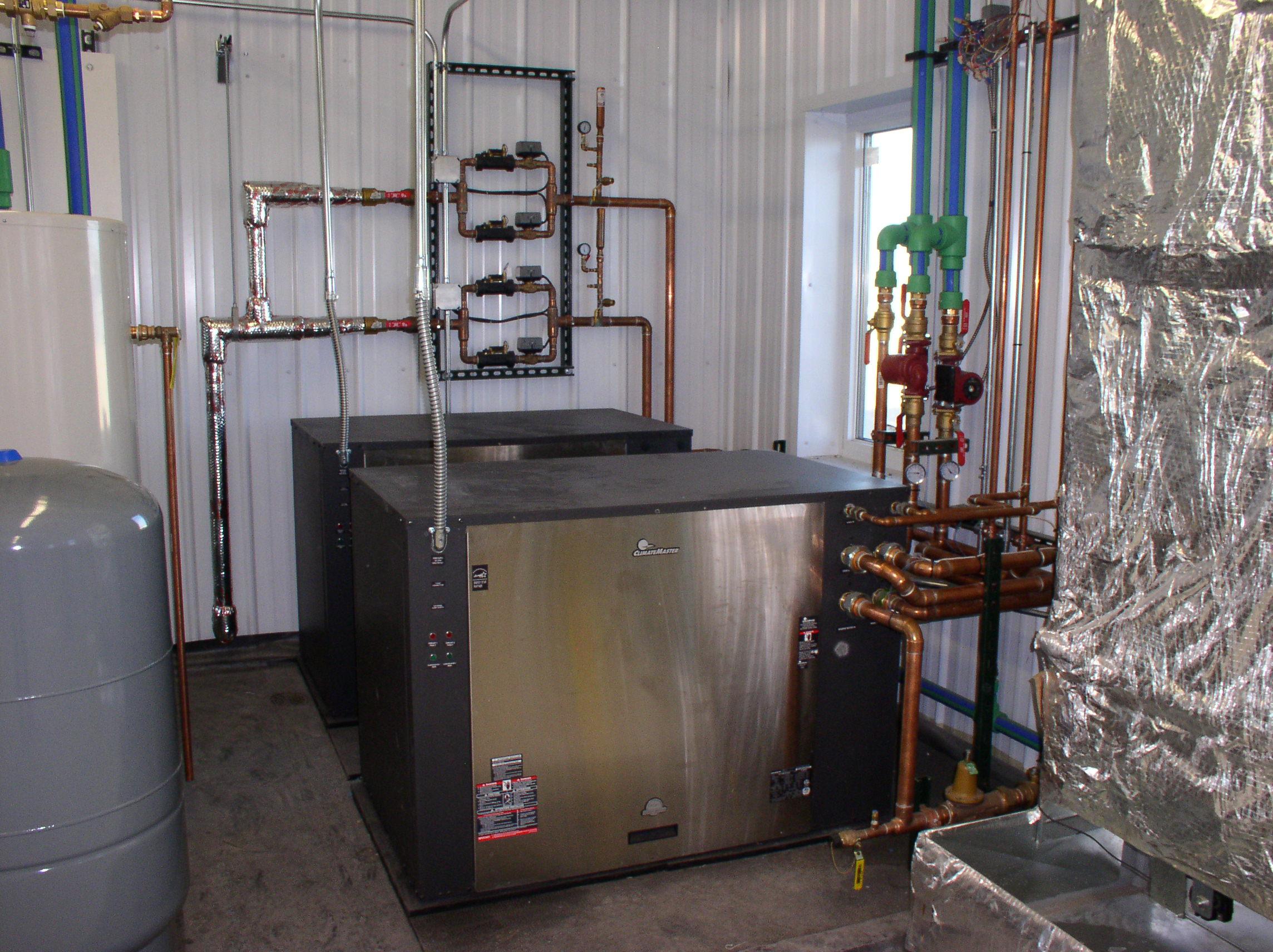 Schutter heat pumps P1010028.jpg
