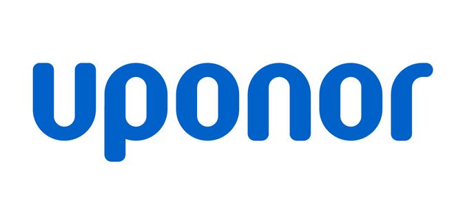 Uponor_LOGO_RGB.jpg