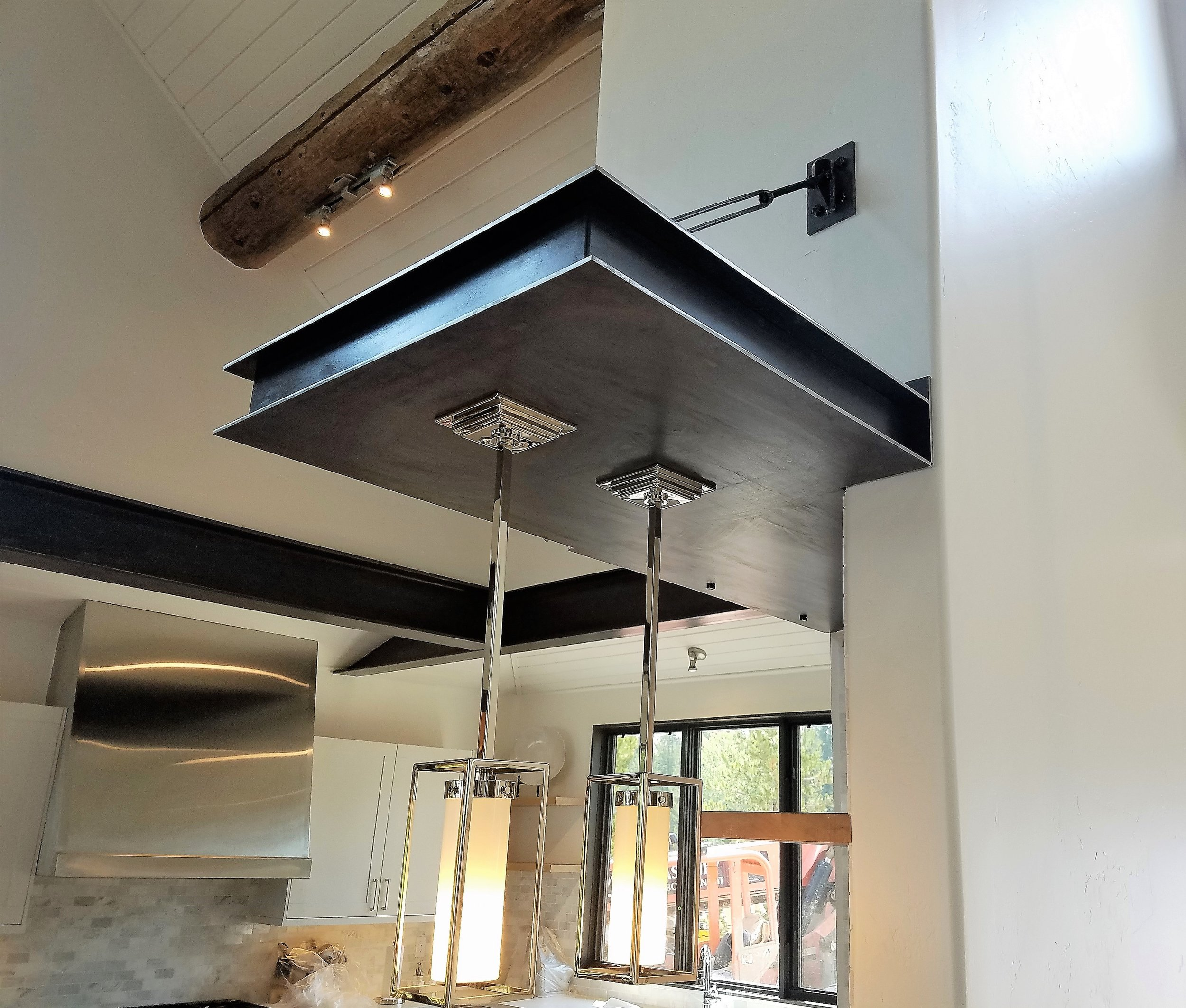 Decorative Soffit - Holmes Residence.jpg