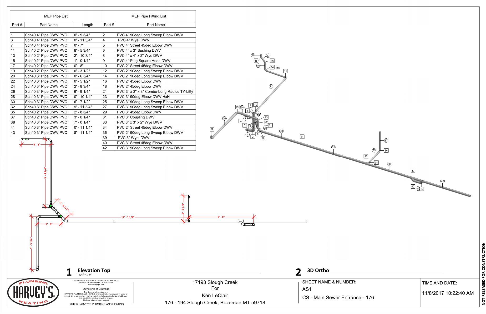 Slough Creek 176 - 194 Floor Plans, Iso & Assemblies Page 004.jpg