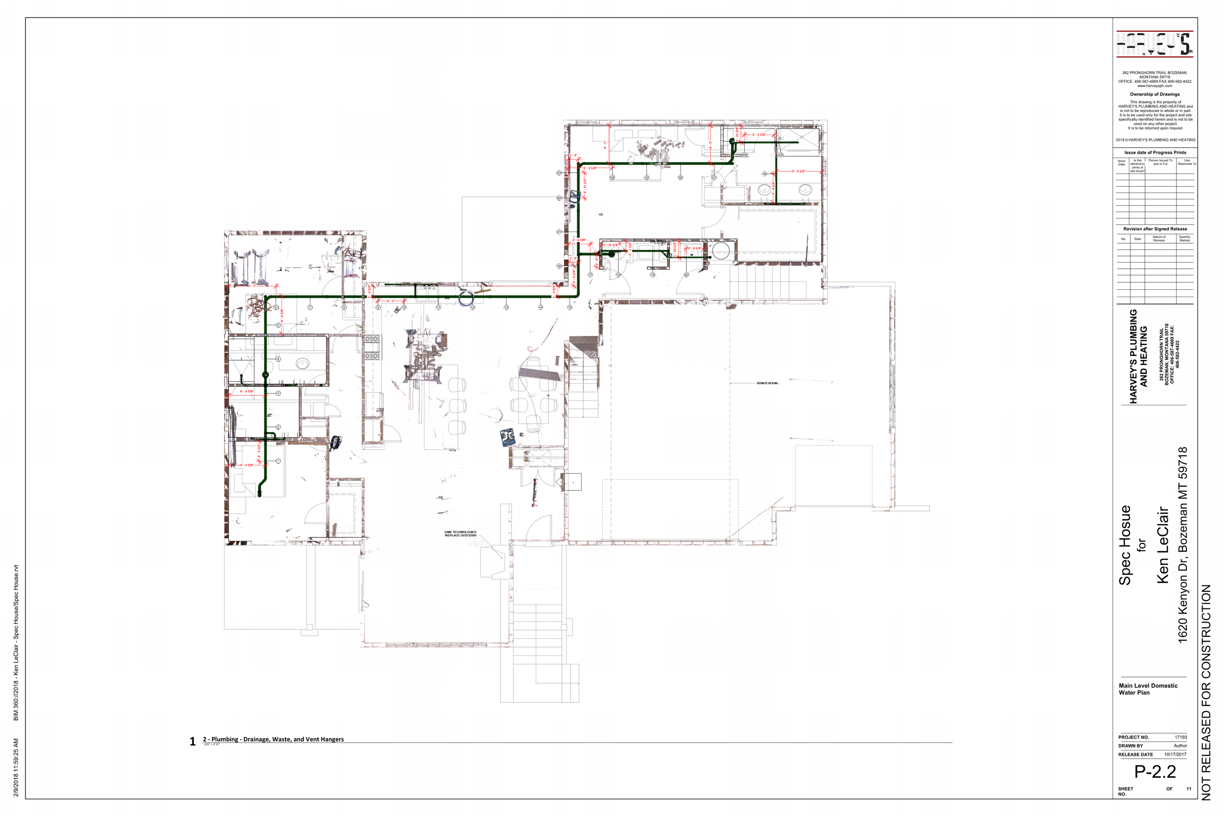 Spec House Floor Plans Page 002.png