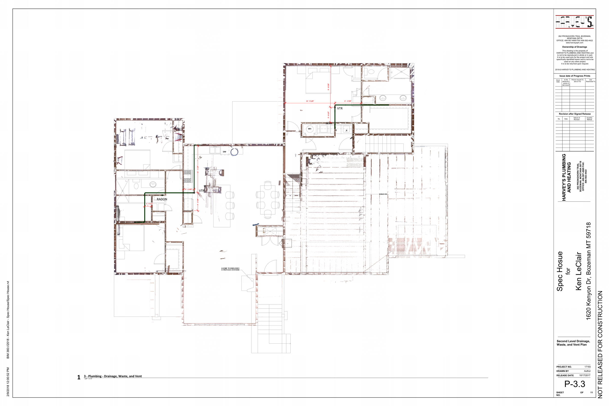 Spec House Floor Plans Page 004.png