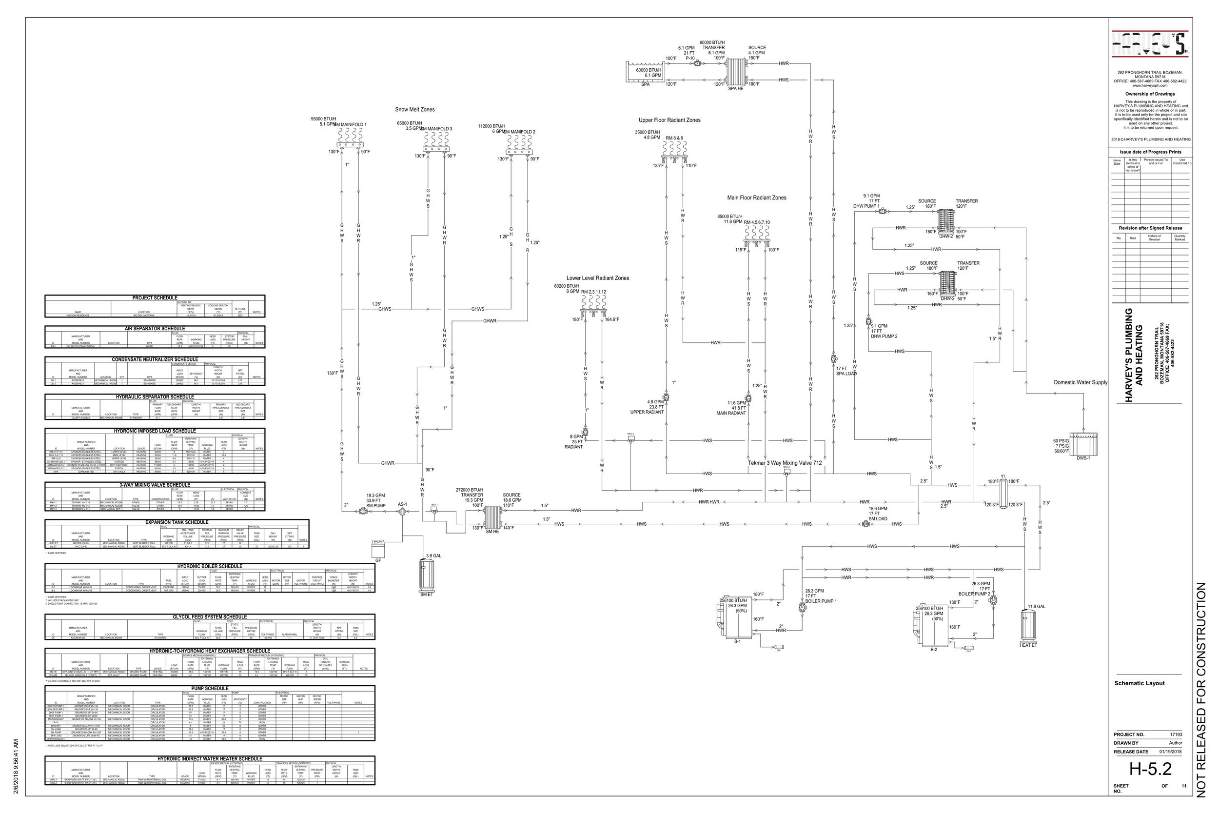 Hudson Mechanical Planset 02062018.png