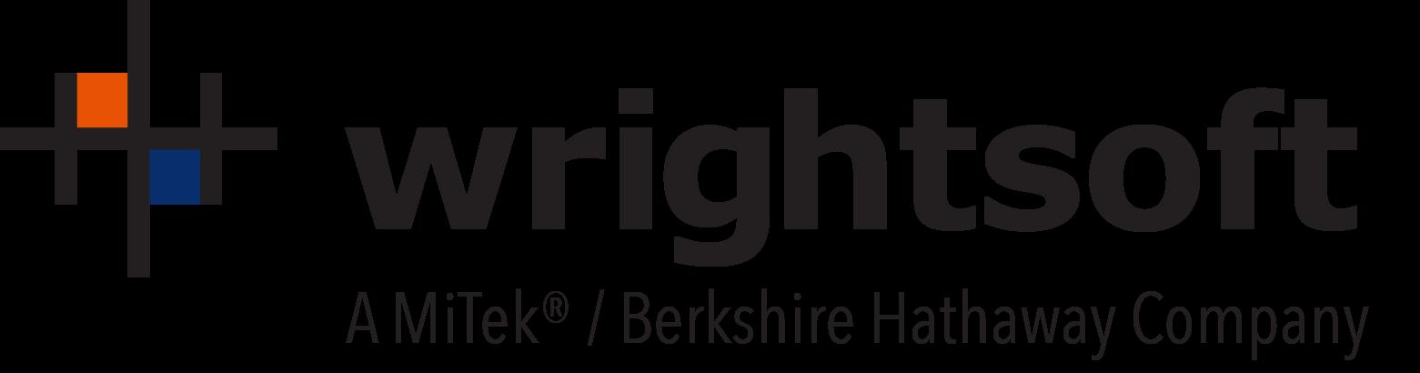 logo_Wrightsoft_hires.png